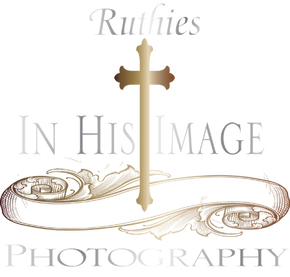 Ruthie's In His Image Photography