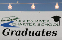 Silvies River Charter School 2016-17